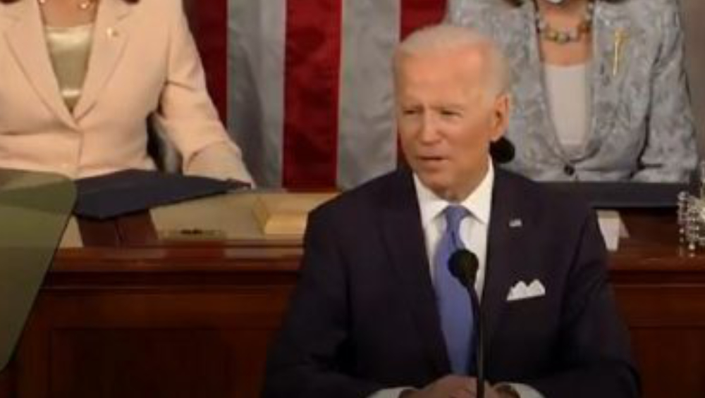US President Joe Biden: করোনার উৎপত্তি কোথায়? ৯০ দিনের মধ্যে রিপোর্ট চাইলেন জো বিডেন