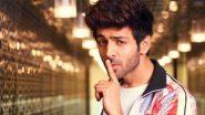 Bhool Bhulaiyaa 2:'ভুল ভুলাইয়া'টু-র রিলিজ ডেট সামনে এল