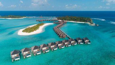 Maldives: কোভিডের জের, মালদ্বীপে প্রবেশ নিষিদ্ধ ভারত সহ দক্ষিণ এশিয়ার পর্যটকদের