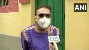 Madan Mitra: 'করোনা রোধে ওষুধ, ভ্যাকসিন না পাঠিয়ে কেন কেন্দ্রীয় পর্যবেক্ষক দল পাঠানো হচ্ছে?'