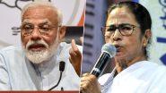 Mamata Banerjee: বিদেশ থেকে আমদানি করা হোক করোনার টিকা, মোদীকে আবেদন মমতার