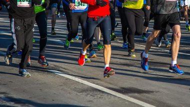 China Mountain Marathon Race: খারাপ আবহাওয়ায় চিনে ২১ জন মাউন্টেন ম্যারাথন দৌড়বিদের মৃত্যু
