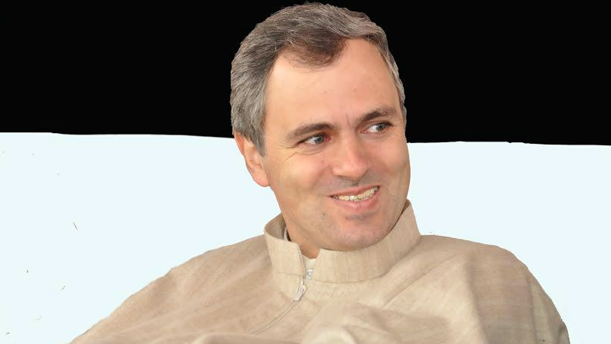 Omar Abdullah to Mamata Banerjee: 'আগামী ৫ বছরের জন্য অভিনন্দন', মমতা বন্দোপাধ্যায়কে নিয়ে উচ্ছ্বসিত ওমর আব্দুল্লাহ