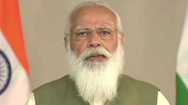 Narendra Modi's USA Visit: আমেরিকা সফরে প্রধানমন্ত্রী নরেন্দ্র মোদী, জেনে নিন তাঁর ৩ দিনের কর্মসূচি