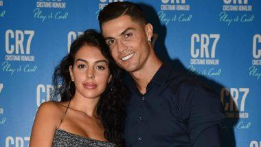Cristiano Ronaldo: ক্রিশ্চিয়ানো রোনাল্ডোকে নিয়ে সবাই যা জানতে চায় সে কথা ফাঁস করলেন গার্লফ্রেন্ড জিওর্জিনা (দেখুন ভিডিও)