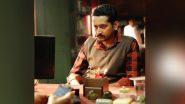 Parambrata Chatterjee: 'মহামারী নিয়ন্ত্রণের ব্যর্থতা ঢাকতে রাজনৈতিক প্রতিহিংসায় মেতেছে', কেন্দ্রকে খোঁচা পরমব্রতর