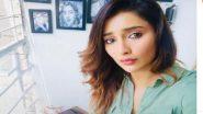 Sayantika Banerjee: 'ঝড় থেমে যাবে', কী বললেন সায়ন্তিকা বন্দ্যোপাধ্যায়
