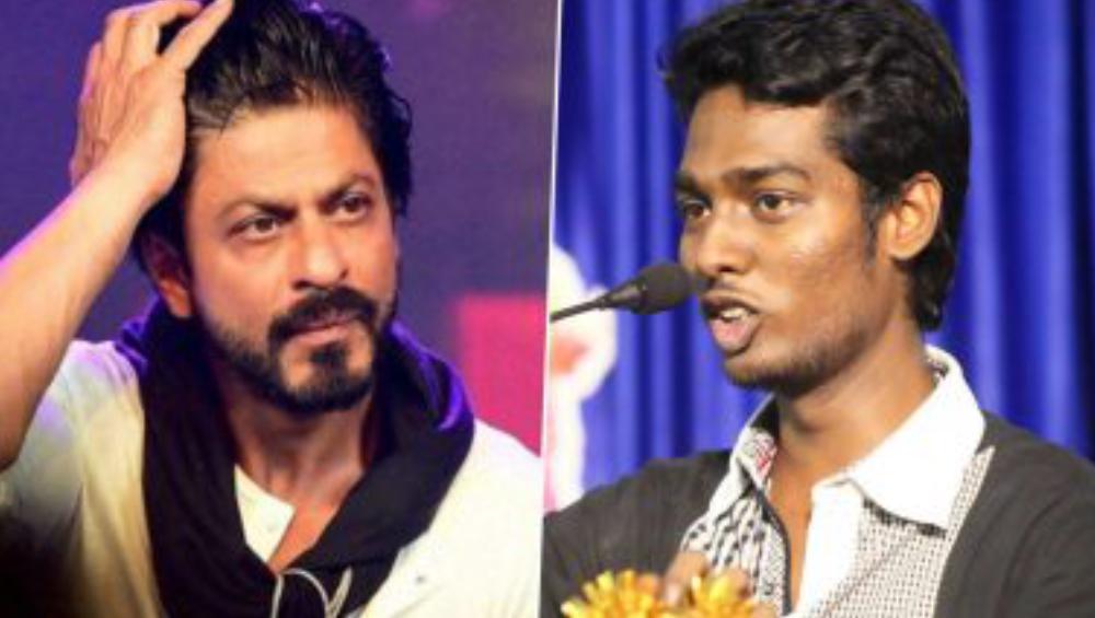 Shah Rukh Khan: একুশের শেষেই শুটিং সেটে শাহরুখ, কি ছবি?