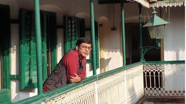 Sirsho Bandopadhay Dies: বাংলা সাহিত্যের 'দ্রোহকাল', প্রয়াত শীর্ষ বন্দ্যোপাধ্যায়