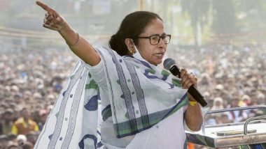 West Bengal Assembly Election Results 2021: ''মমতা বন্দ্যোপাধ্যায়ের বিরুদ্ধে কুৎসা ভালভাবে নেননি বাংলার মানুষ''