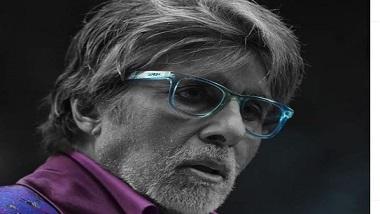 Amitabh Bachchan: লকডাউনেই বিলাসবহুল ফ্ল্যাট কিনলেন অমিতাভ, দাম শুনলে শিউরে উঠবেন