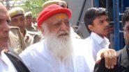 Asaram Bapu: করোনায় আক্রান্ত আশারাম বাপু, আরও ১২ কয়েদির শরীরে ভাইরাস মেলায় জেলে চাঞ্চল্য