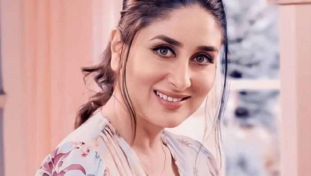 Kareena Kapoor Khan: 'আশার আলো তারাই' মা দিবসে আবেগে ভাসলেন করিনা