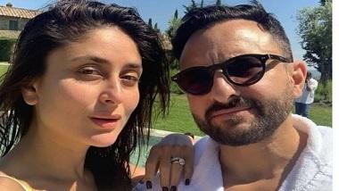 Kareena Kapoor Khan: সইফের সঙ্গে কী হয়েছিল! প্রকাশ্যে আনলেন করিনা