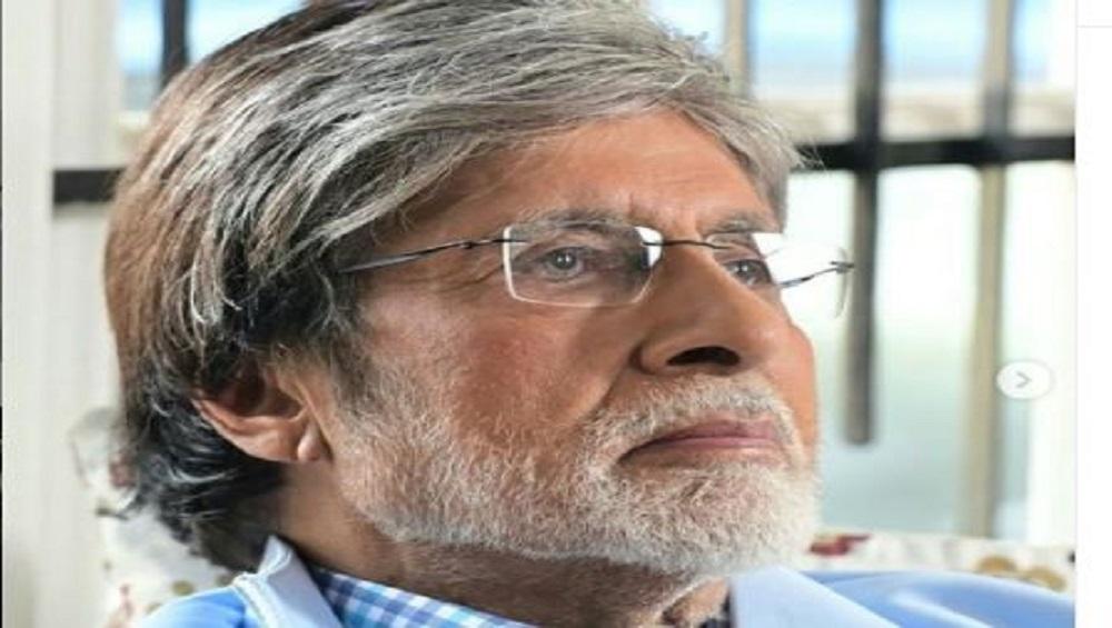 Amitabh Bachchan: করোনা যুদ্ধে সাহায্যের হাত, পোল্যান্ড থেকে অক্সিজেন কনসেনট্রেটর আনছেন অমিতাভ