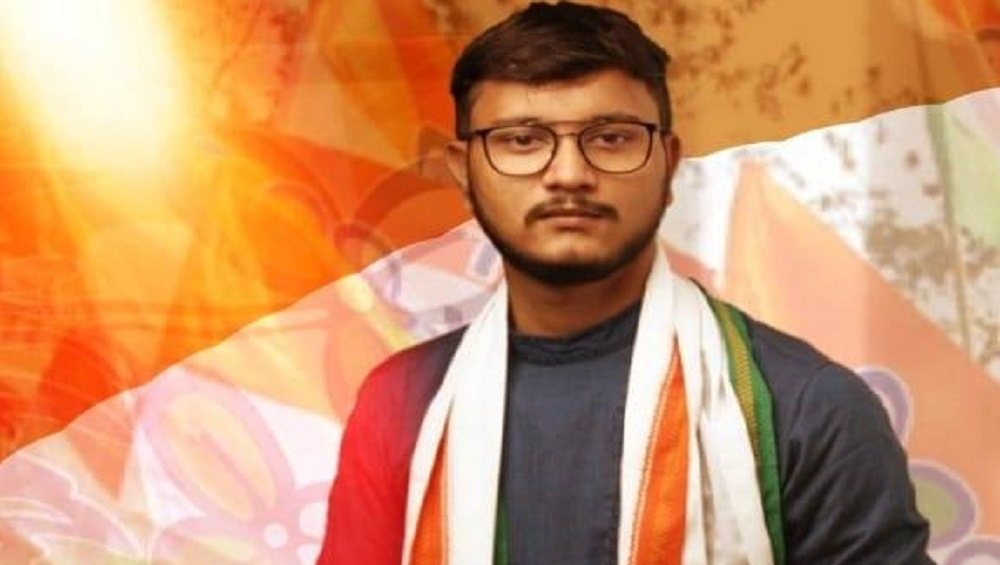West Bengal Assembly Election Results 2021: জয়ের পথে তৃণমূল, লাইভে এসে কেঁদে ফেললেন দেবাংশু