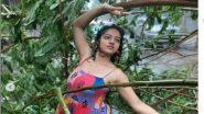 Cyclone Tauktae: ঘূর্ণিঝড়ে ভেঙে পড়া গাছের মধ্যে কেন নাচছেন? আক্রমণের মুখে দীপিকা