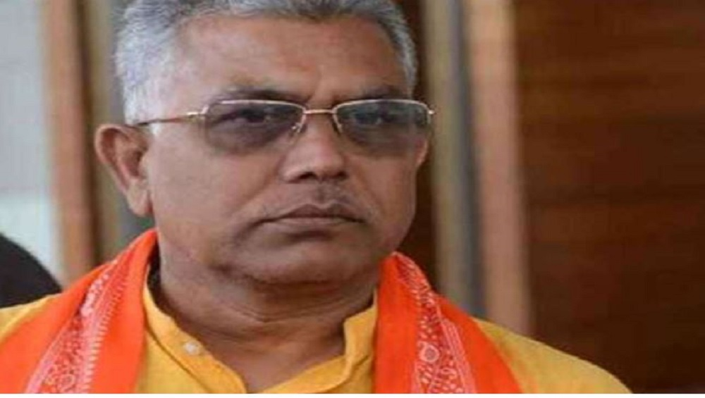 West Bengal Assembly Election Results 2021: কেন বিজেপির এই হাল, খতিয়ে দেখবেন দিলীপরা