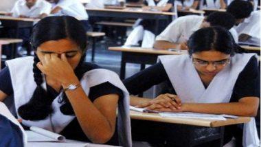 West Bengal 10th, 12th Board Exam: জুনে হচ্ছে না মাধ্যমিক, উচ্চ মাধ্যমিক পরীক্ষা