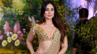 Kareena Kapoor Khan: করোনা কেড়েছে বাবা-মাকে, এমন অসহায় শিশুদের সাহায্যে এগিয়ে এলেন করিনা