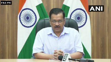 Delhi: দিল্লির হাসপাতালগুলিতে অক্সিজেন, বেডের অভাব যেন না হয়, নির্দেশ কেজরিওয়ালের