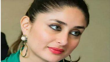 Kareena Kapoor Khan: করোনায় মানসিক অবসাদের সঙ্গে লড়ছেন? কী বললেন করিনা