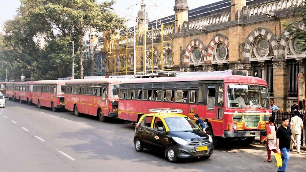 Maharashtra: লকডাউনের প্রভাব! মহারাষ্ট্রের ১৫ জেলায় কমছে করোনা সংক্রমণ