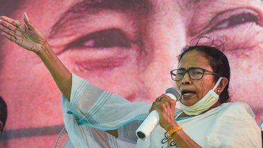 Mamata Banerjee: ভাইরাল মমতা বন্দ্যোপাধ্যায়ের সাদা কালো ছবি