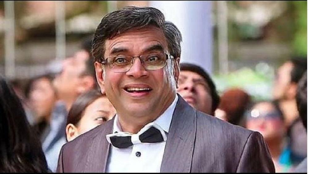 Paresh Rawal: পরেশ রাওয়ালের মৃত্যুর গুজব ছড়িয়ে পড়ল আগুনের মতো