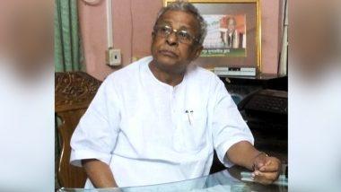 Sisir Adhikari Y+ Security: অধিকারীদের বাড়তি গুরুত্ব, বিশেষ কেন্দ্রীয় নিরাপত্তা পাচ্ছেন সাংসদ শিশির, দিব্যেন্দু
