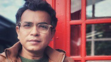 Rudranil Ghosh: কুপ্রস্তাব থেকে নোংরা মেসেজের অভিযোগ, রুদ্রনীলের বিরুদ্ধে বিস্ফোরক তরুণী