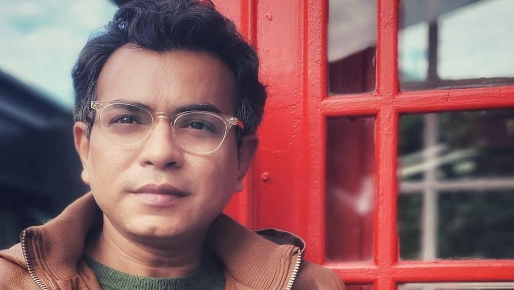 Kolkata: ভবানীপুরে রুদ্রকে সপাটে চড়, অভিযোগ অভিনেতার