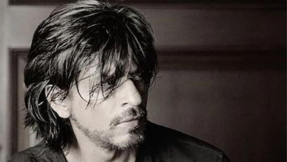 Shah Rukh Khan: শাহরুখ কি 'বাই সেক্সুয়াল'? অভিনেতার উত্তরে চমকে উঠবেন