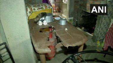 West Bengal: ভোট পরবর্তী হিংসা, দক্ষিণে বিজেপি কর্মীর বাড়িতে ভাঙচুর, হুমকির অভিযোগ