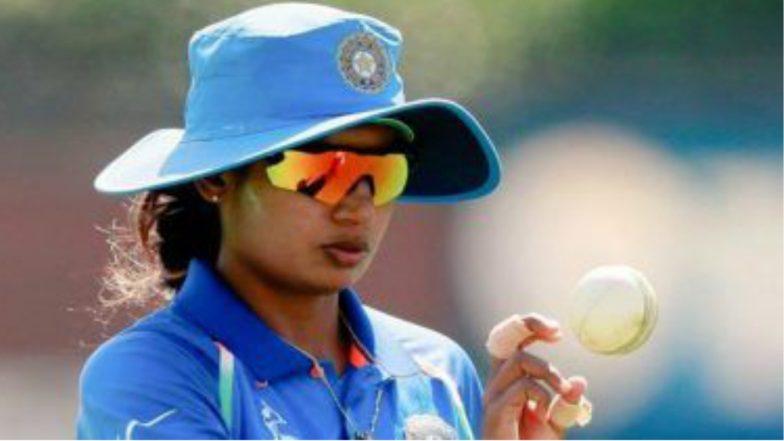 BCCI Secretary Jay Shah: এই প্রথম গোলাপি বলের টেস্ট, অস্ট্রেলিয়ায় যাচ্ছে ভারতীয় মহিলা ক্রিকেট দল