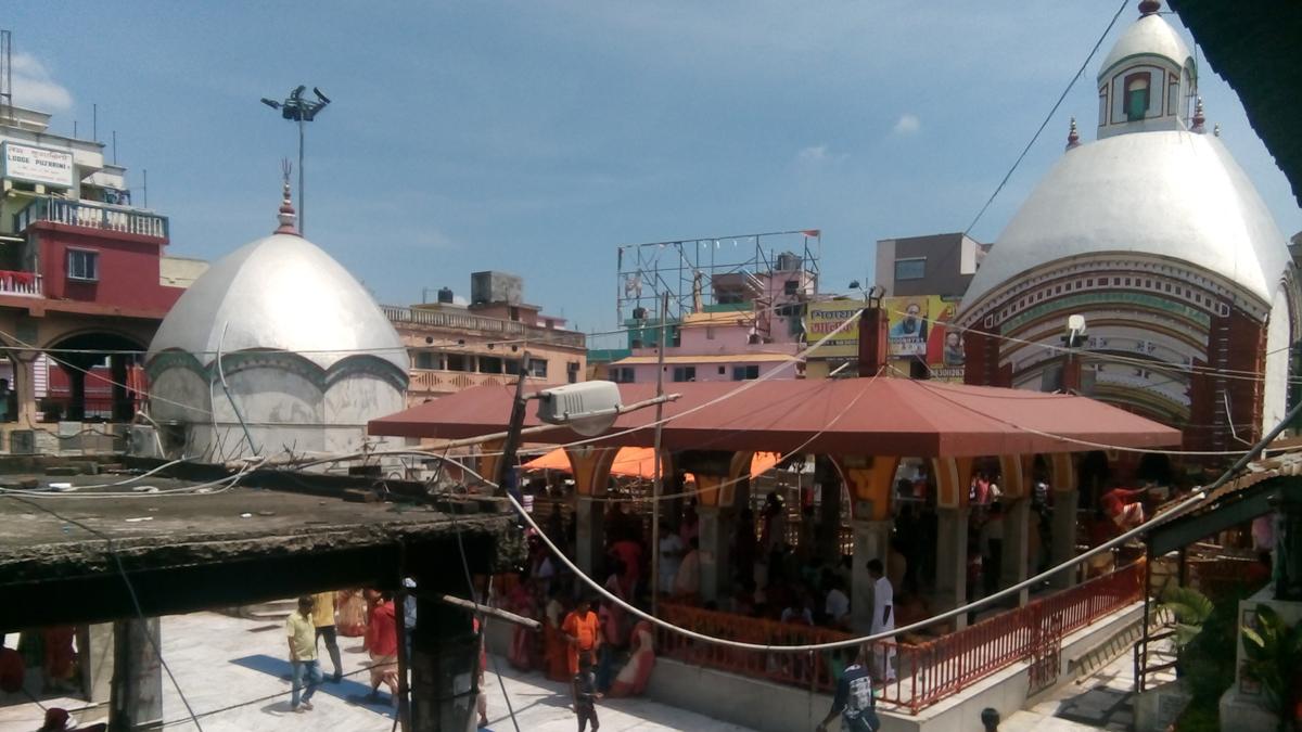 Tarapith Temple: ভক্তদের জন্য চলতি সপ্তাহেই খুলছে তারাপীঠ মন্দির; জারি একাধিক নিষেধাজ্ঞা