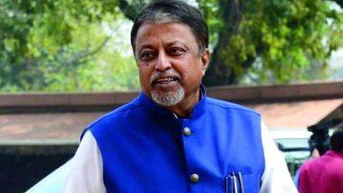 Mukul Roy Joins TMC: পদ্ম ছেড়ে 'ঘর ওয়াপসি', তৃণমূলের মুকুল জয়