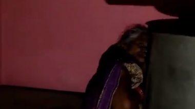 Uttar Pradesh: ভ্যাকসিনের ভয়ে ড্রামের পিছনে লুকিয়েও স্বাস্থ্যকর্মীদের হাত থেকে রক্ষা পেলেন না বৃদ্ধা (দেখুন ভিডিও)