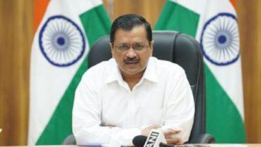 Arvind Kejriwal: করোনাকালে 'দুয়ারে রেশন' প্রকল্প বাস্তবায়িত করুন, মোদীকে চিঠি কেজরির