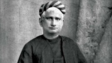 Bankim Chandra Chattopadhyay Birth Anniversary: সাহিত্য সম্রাট বঙ্কিমচন্দ্র চট্টোপাধ্যায়ের জন্মবার্ষিকী উপলক্ষে রইল কিছু তথ্য