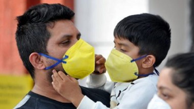 Coronavirus Cases in West Bengal: রাজ্যে আরও কমল করোনায় আক্রান্ত ও মৃতের সংখ্যা, বাড়ছে সুস্থতার হার