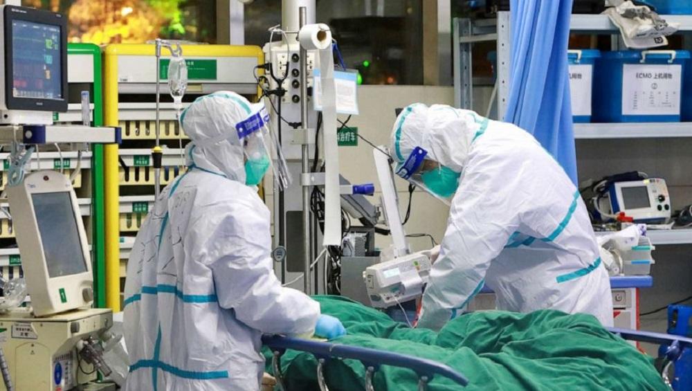Coronavirus Cases in West Bengal: রাজ্যে ফের বাড়ল করোনা আক্রান্তের সংখ্যা, মৃত ১৪