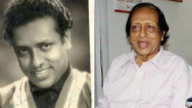 Chandrashekar Passes Away: ঘুমের মধ্যে প্রয়াত অভিনেতা চন্দ্রশেখর