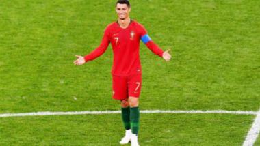 Euro Cup 2020: ইউরোয় আজ সুপার সানডে, ডাচদের সামনে চেক মেটের সুযোগ, বেলজিয়ামের বিরুদ্ধে রোনাল্ডোরা আন্ডারডগ