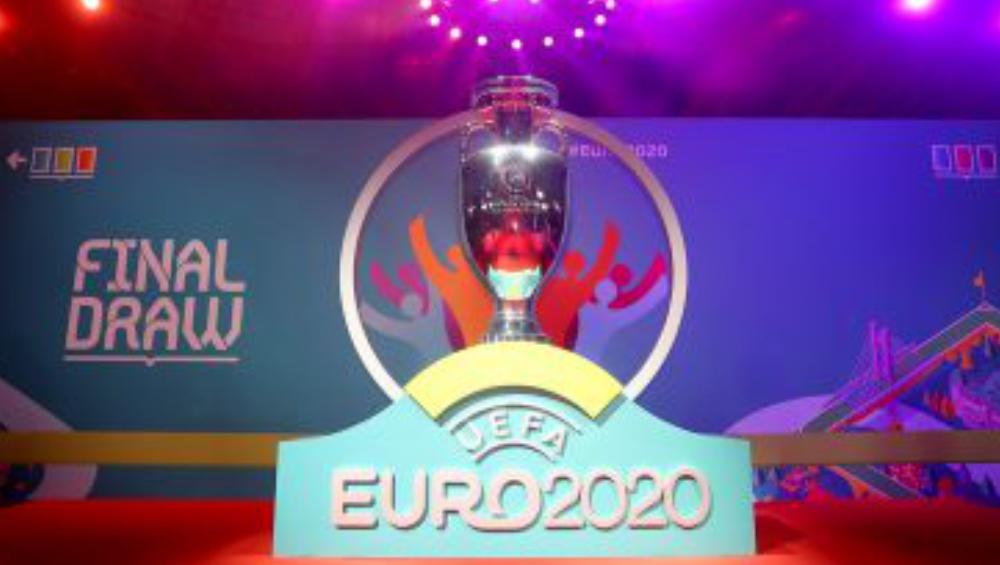 UEFA Euro 2020: দুটো ম্যাচ খেলে কে কোথায়, ইউরোয় কোন ১৬টা দল নক আউটে উঠতে পারে জানুন
