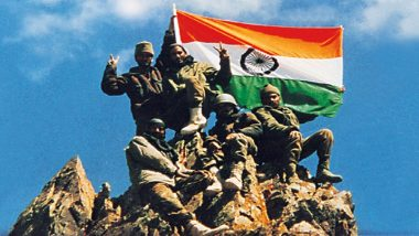Indian Army: গালওয়ানে চিনের সঙ্গে যুদ্ধ পরিস্থিতি তৈরি হয়নি, জানাল ভারতীয় সেনা