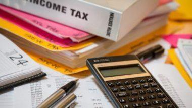 New Income Tax E-Filing Portal: আয়কর দাতাদের জন্য আজই নতুন ই-ফাইলিং পোর্টাল, থাকছে এই সুবিধাগুলো