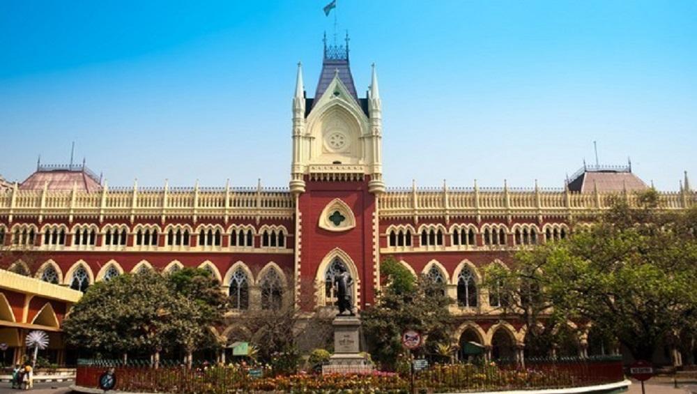 Kolkata: ৭ কেন্দ্রে উপনির্বাচনের দাবিতে কলকাতা হাইকোর্টে জনস্বার্থ মামলা