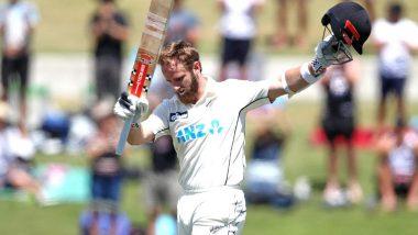 ENG Vs NZ: ভারতের বিরুদ্ধে ফাইনালের আগে আজ ইংল্যান্ডের বিরুদ্ধে টেস্টে কিউই দল, কোথায়-কীভাবে দেখবেন