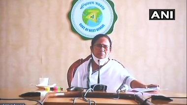 Mamata Banerjee: ডিসেম্বরের আগে গোটা দেশের মানুষের টিকাকরণ, কেন্দ্রের দাবিকে ভিত্তিহিন বললেন মমতা